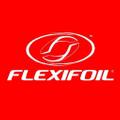 Flexifoil International Logo