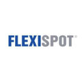 Flexispot Logo