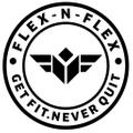 Flexnflex Logo