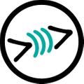 Florida Freedivers Logo