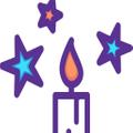 Flickerwix Logo