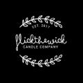 FlickTheWick Logo