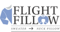 Flight Fillow Logo