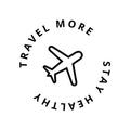 Flightfud Logo