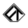 FlighTowel Logo