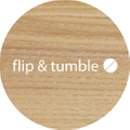 flip & tumble Coupons and Promo Codes