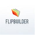 FlipBuilder Logo