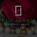 Flipjewels Logo
