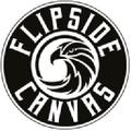 Flipside Canvas Logo