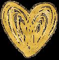 Flirtyfull logo