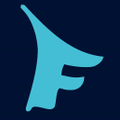 FLOAFERS Logo