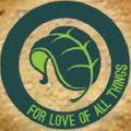 ForLoveOfAllThings Logo