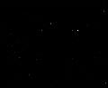 Floating Canvas Logo