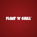 Float'N'Grill logo