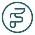 Flobody Logo