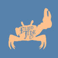 Flood Tide Co. Logo