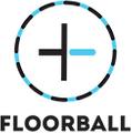 Floorball+ Logo