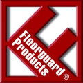 floorguardproducts.com Logo