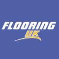 Flooring UK UK Logo