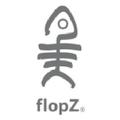 flopZ Logo