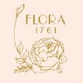 Flora 1761 Logo