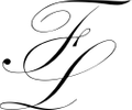 Flora Lastraioli Shop Online Logo