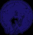 Floral Song Logo