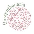 florapothecarie Logo