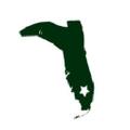Florida Cracker USA Logo