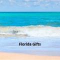Florida Gifts Logo