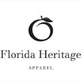 Florida Heritage Logo