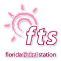 Florida Ticket Station Coupons and Promo Codes