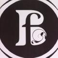 Flory&Black Logo