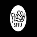 Flossy Shoes Logo