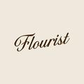 Flourist Logo