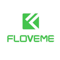 Floveme Coupons and Promo Codes