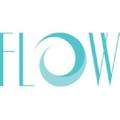 FLOW by nicole Logo
