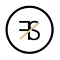 Flower and Spice Logo