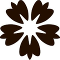 Flowerbx Logo