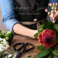 flowersofbocaraton Logo
