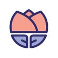 Flowerstore Ph Logo