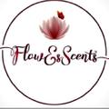FlowEsScents Logo