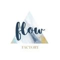 Flow Factory logo