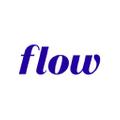 Flow Hydration Logo