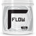 Flow Supps Logo