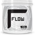 FlowSupps Logo