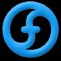 Flowtoys Logo