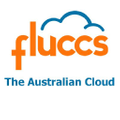 Fluccs Coupons and Promo Codes