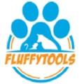 Fluffytools Logo