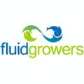 Fluid Growers Australia Logo
